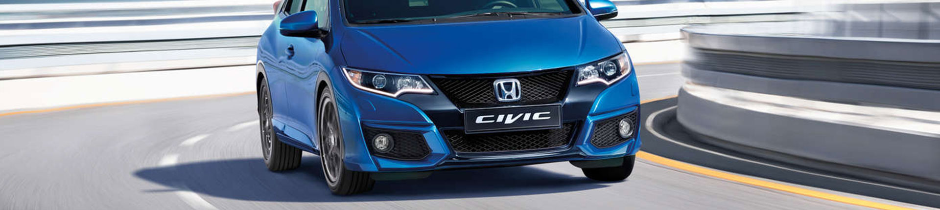 civic-slider7